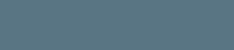 logo_planica_small