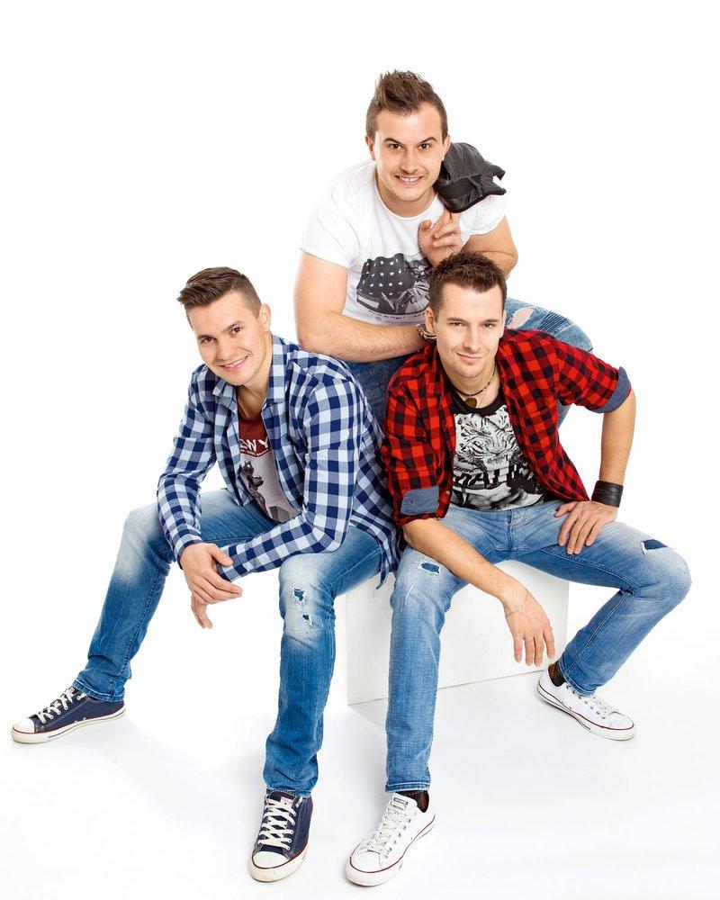 n26_38_gadi-skupinska-rok-majhenic_bigimage